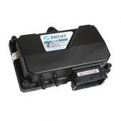 Блок управління Compact 4 циліндра