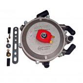 Редуктор вакуумний ATIKER 90kW (120к)