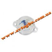 Датчик уровня газа MIMgas,без жгута проводов (1050)