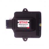 Блок управління STAG-200 Go-Fast 4 циліндра