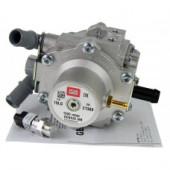 Редуктор BRC GENIUS MB 1200 до 140к.с.