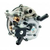 Редуктор Tomasetto AT07  до 140 к.с. (до 100 кВт), вхід D6 (M10x1), вихід D20, с фильтром