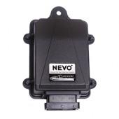 Блок управління до системи KME NEVO 4 циліндра