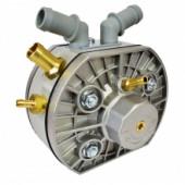 Редуктор KME  Silver S8 240 л.с. (176kW) c К / Г OMB d.6